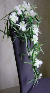 Green Success - Fleuriste Evenementiel - Mariage